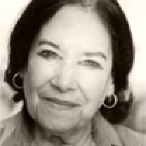 Fadwa Tuqan et la poésie arabe
