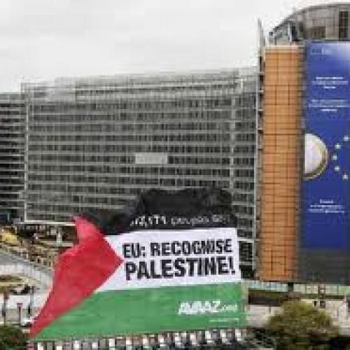 La Palestine, membre à part entière de l'UNESCO