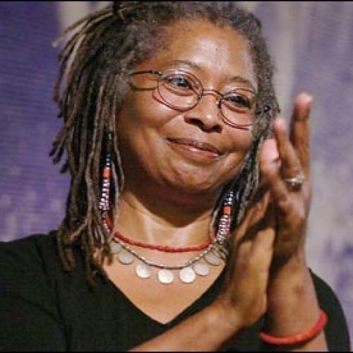 Alice Walker refuse la réédition de son livre en Israel