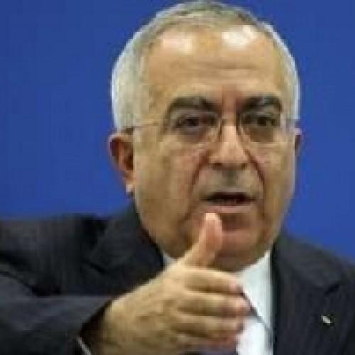 La Palestine au bord de l'asphyxie économique ?