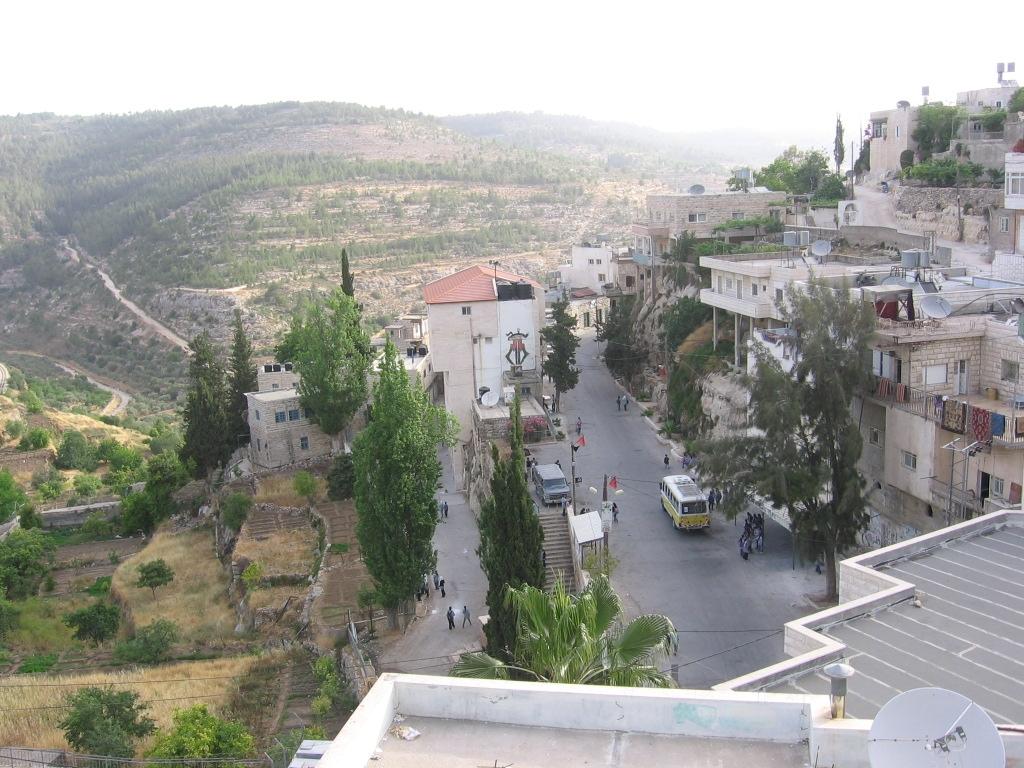 Battir-52929