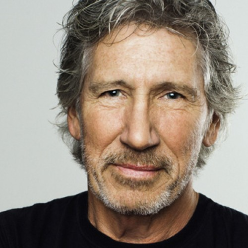 Boycott culturel : interview de Roger Waters