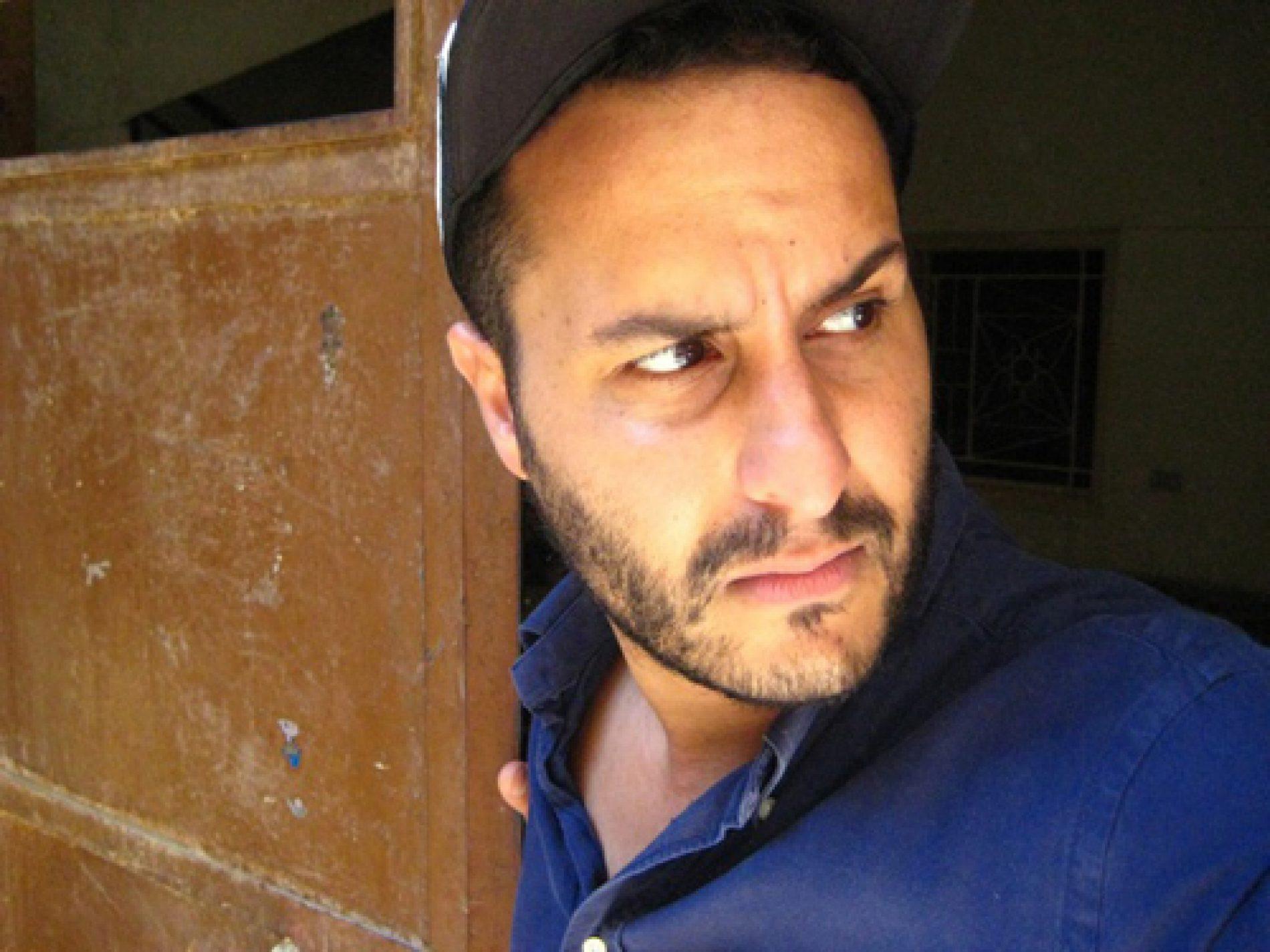 Mahdi Fleifel primé au Festival du film méditerrannéen de Tétouan