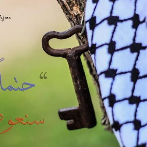 Expo «L'autre visage de la Palestine» à Grenoble
