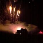 anniversaire philistin feu artifice 16