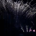 anniversaire philistin feu artifice 7
