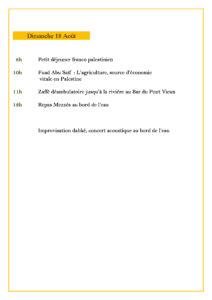 programme-dimanche-PEC-2019-v2jpeg