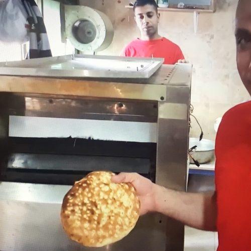 PALESTINE EN CAMPAGNE 2017…. C'est dans une semaine!
