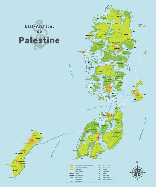 Archipel_Etat_de_Palestine_Julien_Bousac-640x768
