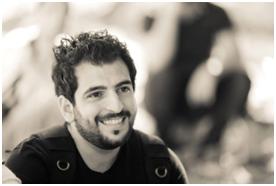 Tarek Bakri